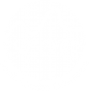 South London Orienteers